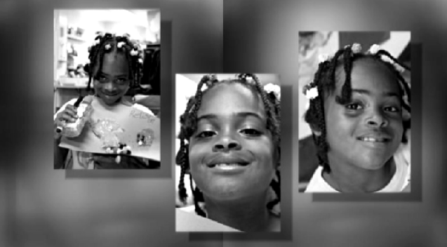 Officials Take 2nd Look at Relisha Rudd's Disappearance