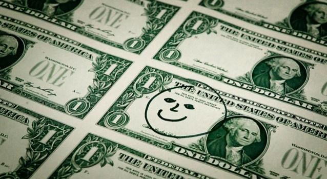 [NATL-DC]Nation Running Out of Money? Let's Make More!