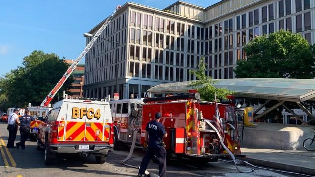 Washington DC News, Maryland News, Virginia News, Local News