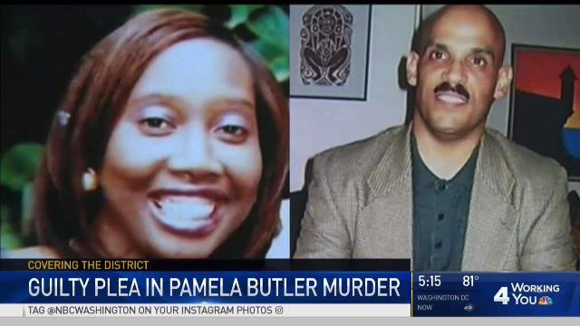 Brother of Pamela Butler Fighting for Her Killer to Be Charged in