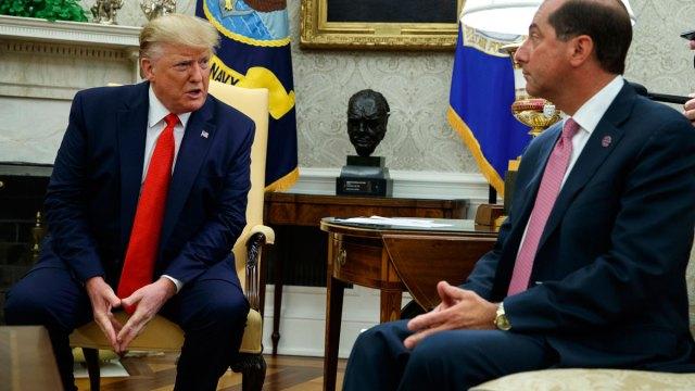 US and World News | NBC4 Washington