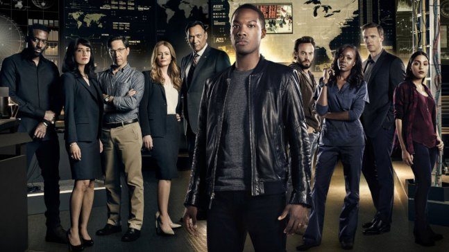 '24:Legacy' Producers Apologize for Using Kenya Attack Video