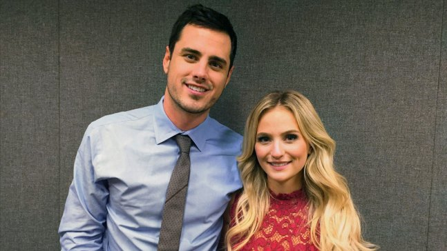 'The Bachelor' Star, Won't Be Running for Office