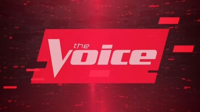 Counting Down To 'The Voice'