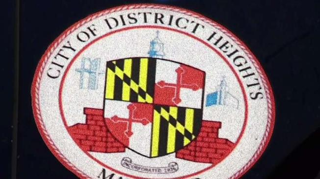Report Reveals Concerns Over Md. Police Department
