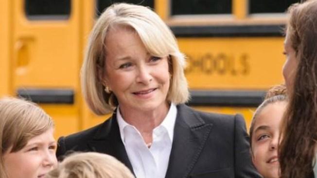 Democrat Kathleen Murphy Elected to Va. House of Delegates