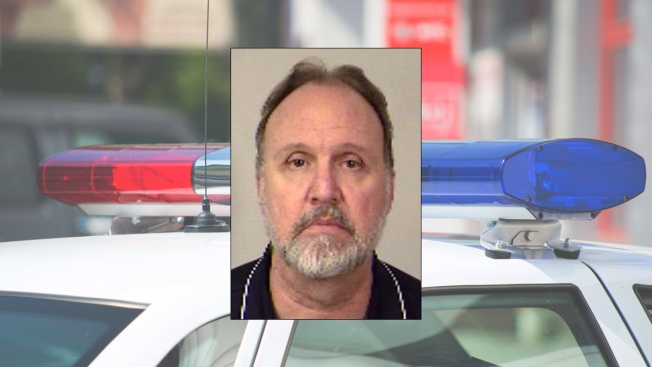 Va. Youth Volunteer Richard Yeamans Accused of Sexually Abusing Young Boys