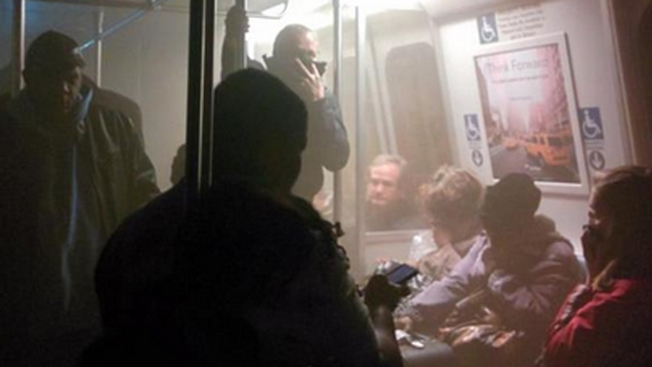 Deadly Metro Malfunction Leaves Many Unanswered Questions