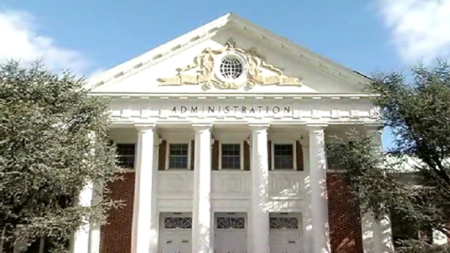 University of Maryland Students Face Mid-Year Tuition Hike