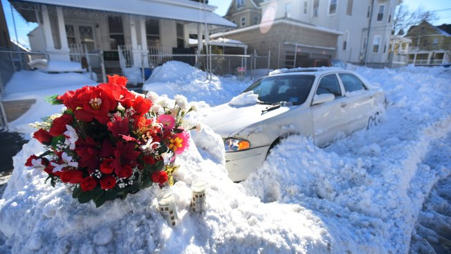 At Least 6 Die of Carbon Monoxide Poisoning After Massive Snowstorm