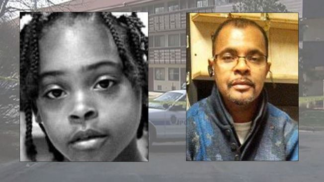 D.C. Child and Family Services Had Contact With Missing Girl's Family