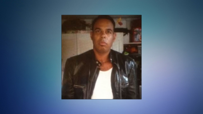 Alexandria Man William Boyd Last Seen Saturday Reported Missing