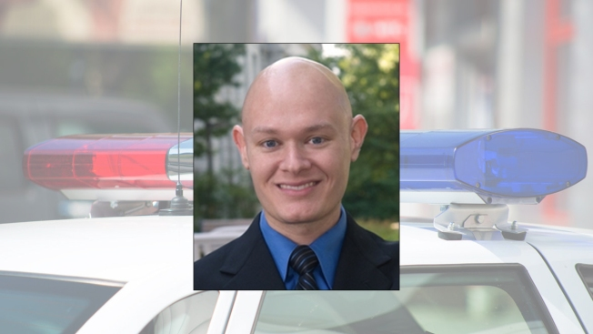 American University Professor David Pitts Arrested, Accused of Setting Fires