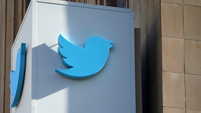 Twitter Prices IPO at $26 a Share