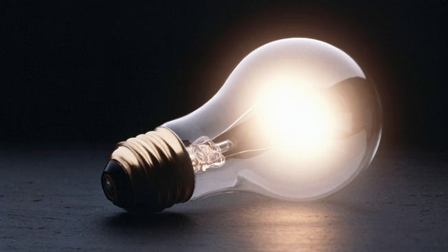 Grid Operators Urge Electricity Conservation