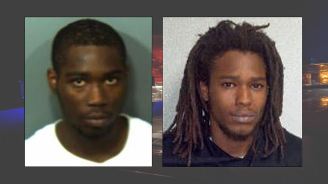 Brothers Arrested in Fatal Stabbing at Md. Gas Station