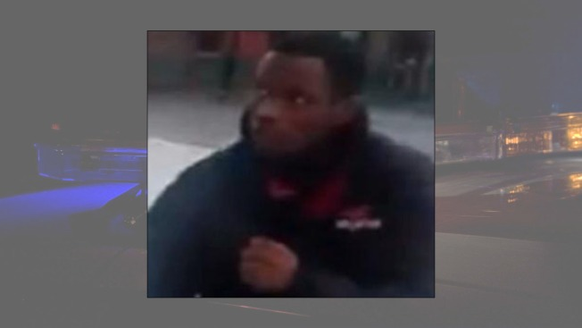 Man Wanted in Southeast D.C. Homicide, Assault