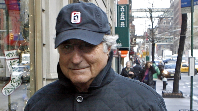 Court Approves $28M to Cover Liquidation of Madoff's Firm
