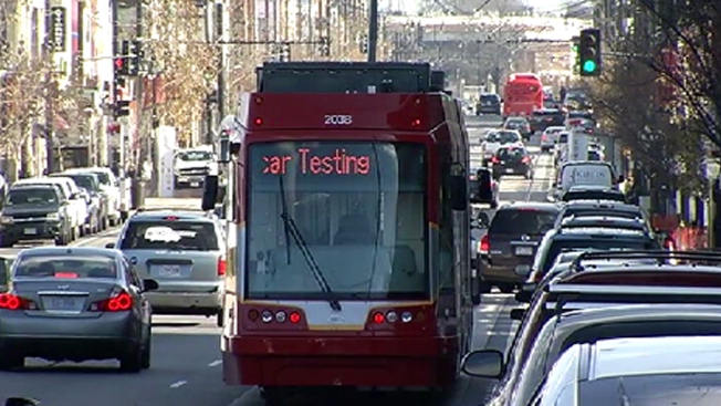 Transportation Director: DC Streetcar May Never Open