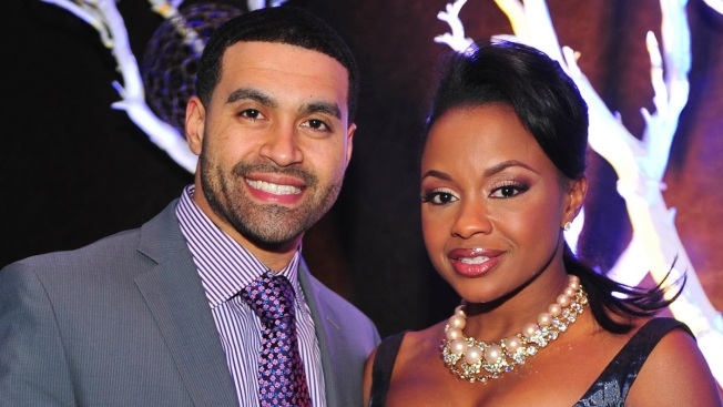 """Real Housewives of Atlanta"" Star Apollo Nida Sentenced to 8 Years in Prison for Bank Fraud"