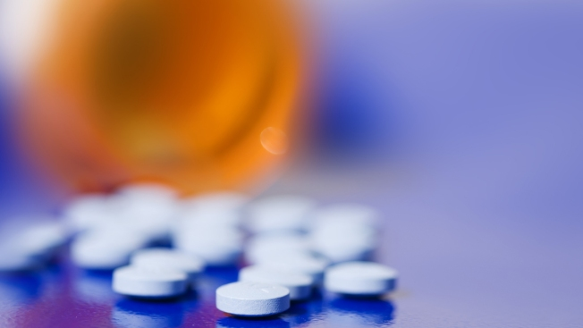 Walmart's Cheap Generic Drug Plan Is Often a Better Deal Than Medicare, Study Finds