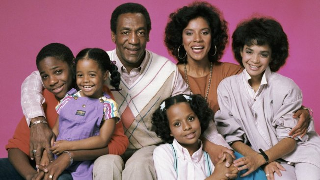"""Celebrating """"The Cosby Show,"""" 30 Years Later"""