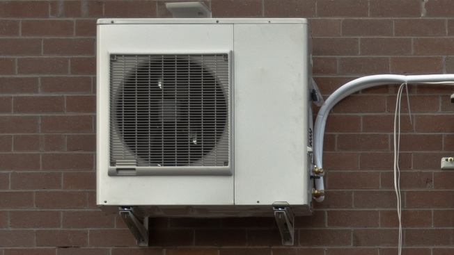 Cooling Assistance Program Kicks Off in Fairfax County