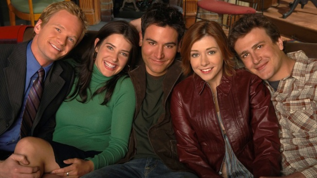 """How I Met Your Mother"" Series Finale Spoilers: Find Out What Happened"