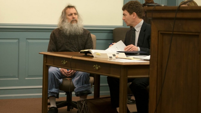 Charles Severance Competency Decision Delayed in Three Alexandria Murders