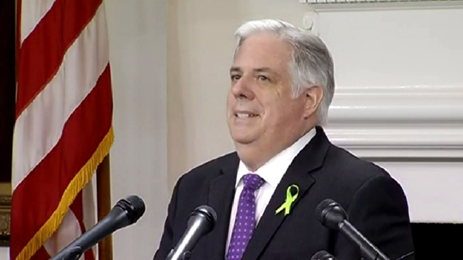 Hogan Makes First Public Appearance Since Completing First Round of Chemotherapy