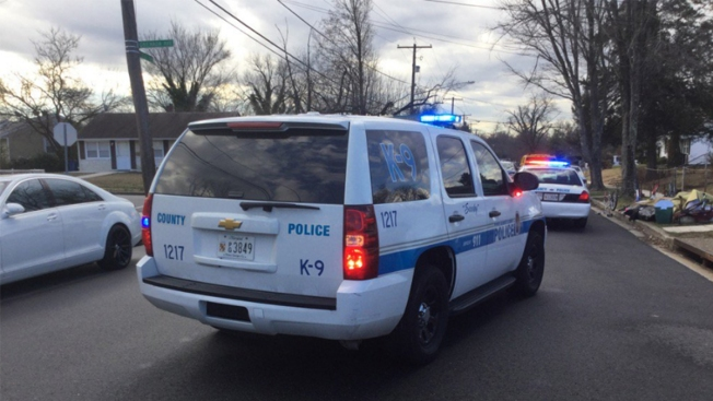 Shots Fired, No One Hurt in Oxon Hill; 2 Schools Locked Down as Precaution