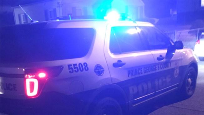 Two Men Die in Capitol Heights Shooting