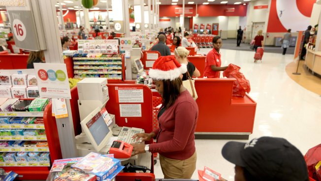 New Target Snafu: Some Gift Cards Not Activated; Hold Zero Value