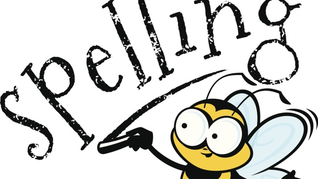 Kansas City-Area Spelling Bee Finally Ends After 95 Rounds