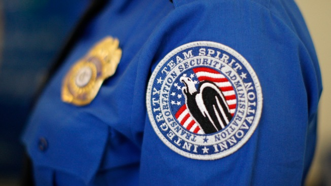 Transportation Security Administration Headquarters Moving to Alexandria