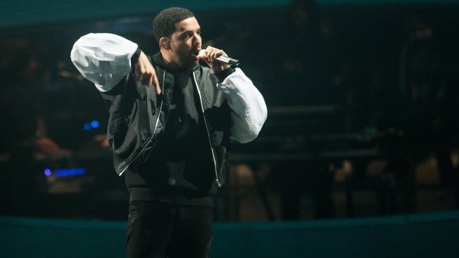 Shooting at Toronto Nightclub Event Featuring Drake Leaves at Least Two Dead