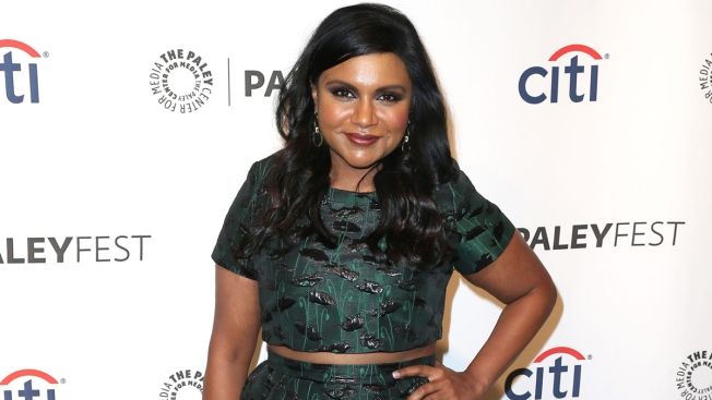 'The Mindy Project' Ending With Season 6 on Hulu