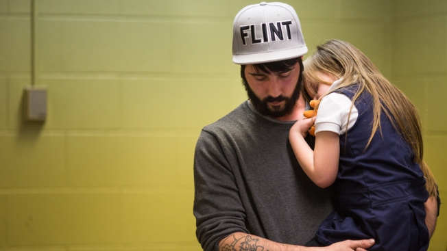 Class-Action Lawsuit Seeks Sweeping Help for Flint Students