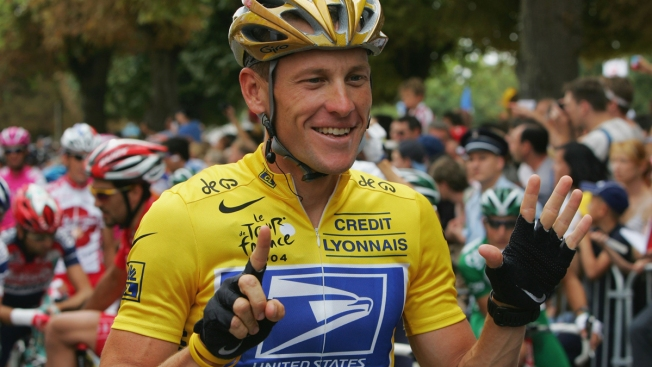 Lance Armstrong Loses Key Ruling in Bonus Money Fight