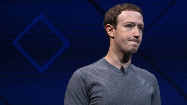 Is Zuckerberg Willing to Act Boldly to Fix Facebook Crisis?