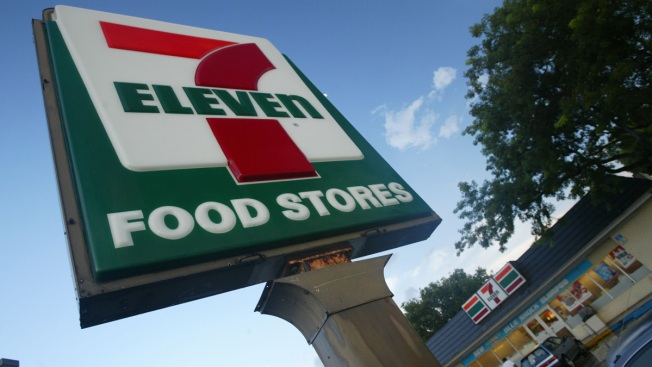 Customers at Utah 7-Eleven may have been exposed to hepatitis A