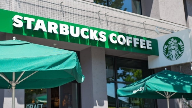 Starbucks Says It Will Start Blocking Pornography on Its Stores' Wi-Fi in 2019