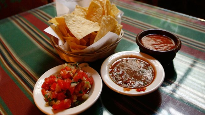Get Free Food, Drinks This Cinco de Mayo