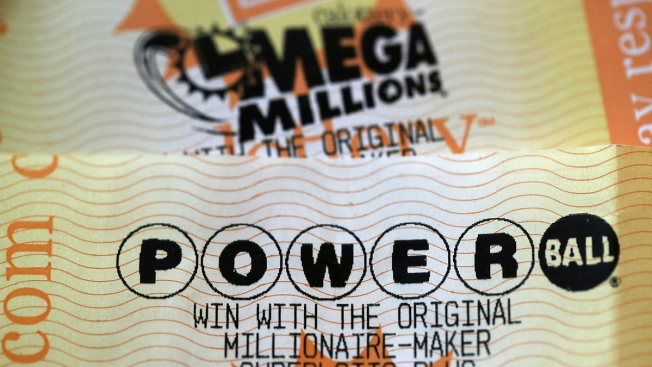 Virginia Lottery Changes Focus on Potential Retailer Fraud - NBC4