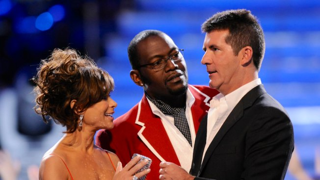 'American Idol': The Final Judgment