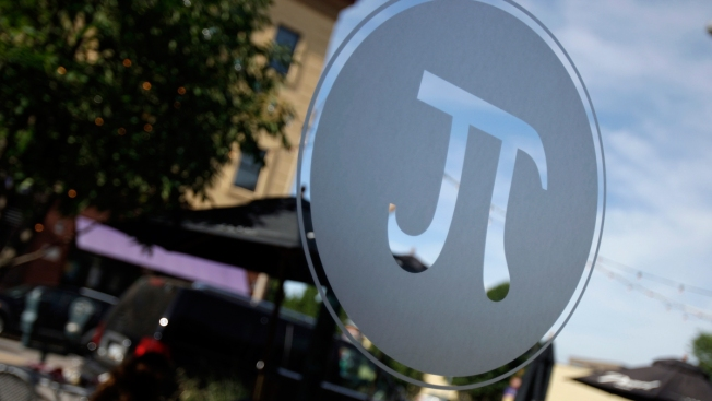 Celebrate Pi Day With Deals, Freebies