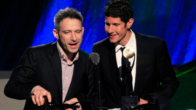 Beastie Boys vs GoldieBlox in Viral Video Lawsuit