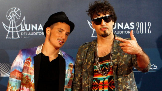 Best of Latin Music Ready for 14th Latin Grammys