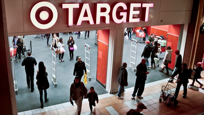 Target's Data Breach: What Should You Do Now?