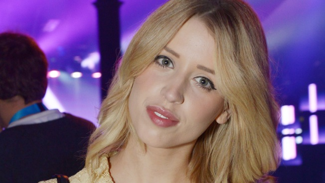 Peaches Geldof Death Inquest to Open This Week
